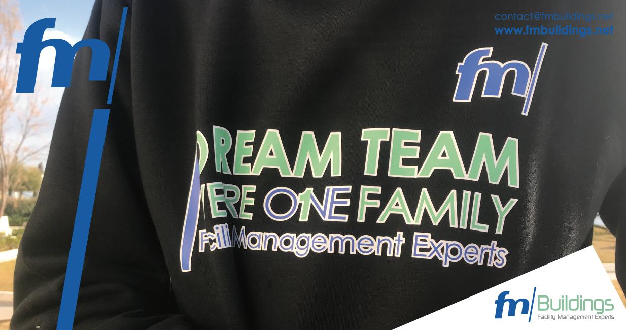 DreamTeam25