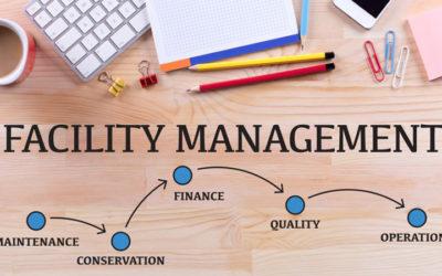 Facility Management : vers un monde d'opportunités nouvelles