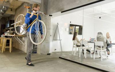 Un défi pour les entreprises : Evaluer la performance des espaces de travail