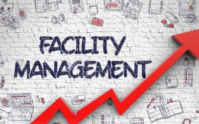 Le Facility Management un levier de création de valeur supplémentaire