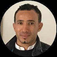 Bassam AMDOUNI